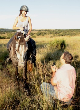 romantic ideas gauteng, romantic ideas johannesburg, couples date night, engagement ideas gauteng